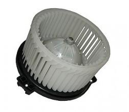 2002-2008 Oldsmobile Bravada AC A/C Heater Blower Motor