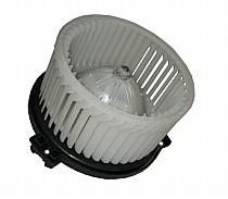 2002 - 2008 Oldsmobile Bravada AC A/C Heater Blower Motor