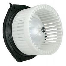 2003-2005 Pontiac Bonneville AC A/C Heater Blower Motor