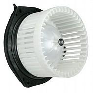 2003 - 2005 Buick LeSabre AC A/C Heater Blower Motor