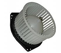 1999 - 2004 Acura TL 3.2 AC A/C Heater Blower Motor