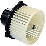 2001 - 2006 Hyundai Elantra AC A/C Heater Blower Motor