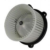 1998 - 2001 Kia Sportage AC A/C Heater Blower Motor
