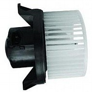 2003 - 2008 Lincoln Town Car AC A/C Heater Blower Motor