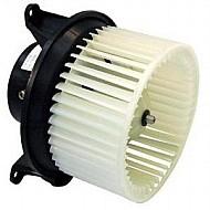 2005 Chevrolet Equinox Heater Blower Motor