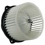 2000-2002 Hyundai Accent AC A/C Heater Blower Motor