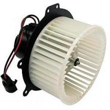 1999-2002 Mercury Villager AC A/C Heater Blower Motor