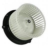 1999 - 2002 Mercury Villager AC A/C Heater Blower Motor