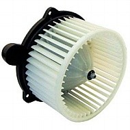 2003 - 2005 Hyundai Accent AC A/C Heater Blower Motor