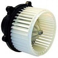 2004 Kia Spectra AC A/C Heater Blower Motor