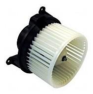 2003 - 2006 Lincoln Navigator AC A/C Heater Blower Motor