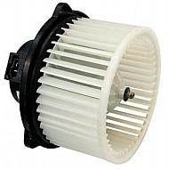 2001-2005 Kia Rio Sedan / Rio Cinco AC A/C Heater Blower Motor
