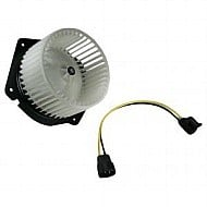 1986 - 1995 Mercury Sable AC A/C Heater Blower Motor