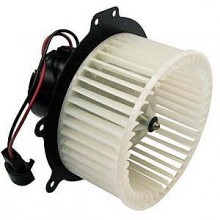 1993-1998 Mercury Villager AC A/C Heater Blower Motor (Front)