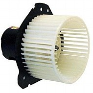 1992 - 1994 Ford Explorer AC A/C Heater Blower Motor
