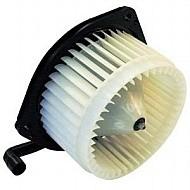 2003-2008 Pontiac Vibe AC A/C Heater Blower Motor
