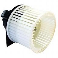 2000 - 2005 Saturn L AC A/C Heater Blower Motor