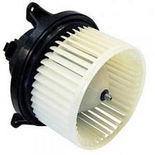 2005-2008 Nissan Frontier AC A/C Heater Blower Motor