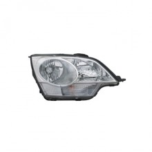 2008-2009 Saturn Vue Hybrid Headlight Assembly - Right (Passenger)