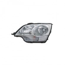 2008-2009 Saturn Vue Hybrid Headlight Assembly - Left (Driver)