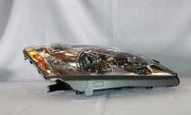 2007 - 2009 Lexus ES350 Headlight Assembly - Right (Passenger)