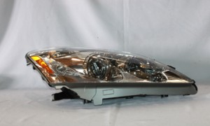 2007-2009 Lexus ES350 Headlight Assembly - Right (Passenger)