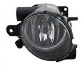 2007-2011 Volvo S80 Fog Light Lamp - Left (Driver)