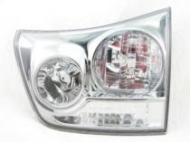 2004 - 2006 Lexus RX330 Liftgate Tail Light - Right (Passenger)