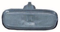 1999 - 2002 Audi A4 Side Repeater Light - Left or Right (Driver or Passenger)