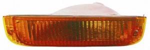 1993-1993 Buick Regal Parking / Signal Light - Left (Driver)