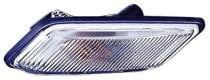 1995 - 2002 BMW Z3 / Z Coupe Side Repeater Light (with Clearn Lens) - Right (Passenger)