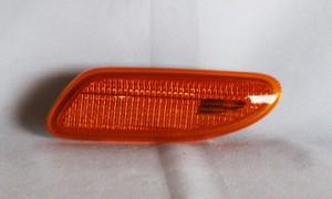 2001-2005 Mercedes Benz C230 Side Repeater Light - Left (Driver)