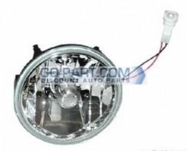2004-2006 Suzuki Forenza Fog Light Lamp - Left or Right (Driver or Passenger)