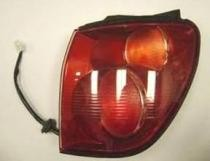 1999 - 2000 Lexus RX300 Outer Tail Light Rear Lamp - Right (Passenger)