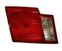 2001 - 2002 Kia Optima Deck Lid Tail Light (OEM + Deck Lid Mounted + to 9/10/01) - Left (Driver) Replacement