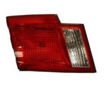 2001 - 2002 Kia Magentis Deck Lid Tail Light (OEM / Deck Lid Mounted / from 9/10/01) - Left (Driver)