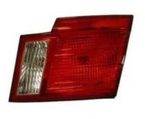 2001 - 2002 Kia Magentis Deck Lid Tail Light (OEM + Deck Lid Mounted + to 9/10/01) - Right (Passenger)