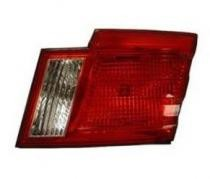 2001-2002 Kia Magentis Deck Lid Tail Light (OEM / Deck Lid Mounted / from 9/10/01) - Right (Passenger)