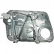 2008-2009 Hyundai Sonata Window Regulator Power (Front Right)