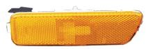 1999 - 2007 Volkswagen Signal / Marker Light (GTI) - Right (Passenger)