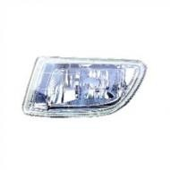 1999 - 2004 Honda Odyssey Fog Light Lamp - Left (Driver)