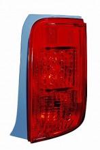 2008-2010 Scion xB Tail Light Rear Lamp - Right (Passenger)