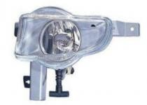 2001 - 2004 Volvo S40 + V40 Fog Light Lamp - Left (Driver)