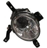 2006 - 2009 Kia Optima Fog Light Lamp - Right (Passenger)