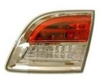 2007 - 2009 Mazda CX9 Rear Tail Light Assembly Replacement (OEM# TD11-51-3F0G) - Right (Passenger)