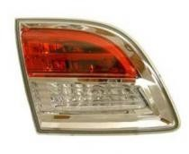 2007 - 2009 Mazda CX9 Rear Tail Light Assembly Replacement (OEM# TD11-51-3G0G) - Left (Driver)