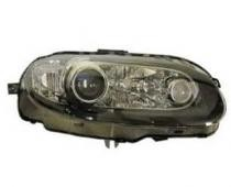 2006 - 2008 Mazda Miata Headlight Assembly (OEM + HID + From 4-12-06) - Right (Passenger)