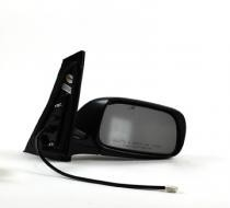 2008-2009 Toyota Prius Side View Mirror - Right (Passenger)