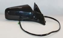2003 - 2007 Cadillac CTS Side View Mirror Replacement (Power Remote + Heated + with Memory + Power Folding) - Right (Passenger)