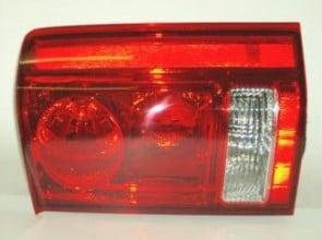 2009-2011 Honda Pilot Tail Light Rear Lamp - Right (Passenger)